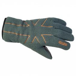 Norfin Herren Handschuhe Shifter