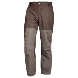 North Company Herren Outdoor-Hose Duro Hard