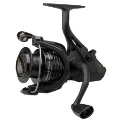 Okuma Angelrolle Carbonite B-Feeder