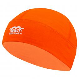 P.A.C. Unisex Merino Hat/Beanie