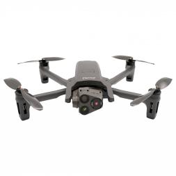Parrot Drohne Anafi USA