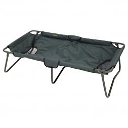 Pelzer Abhakmatte Solid Carp Cradle