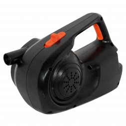 Pelzer Akku Pumpe Executive PZ 235