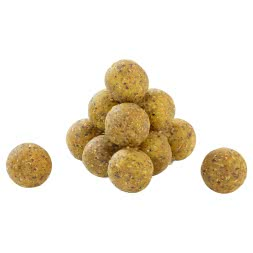 Pelzer Boilies One Shot Attract (Scopex)