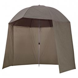 Pelzer Overwrap für Schirm