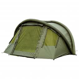 Pelzer Zelt Bivvy Air Dome 10.000