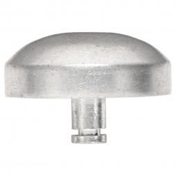 Perca Original Hammer Head