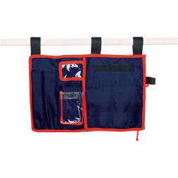 Perca Original Reling-Tasche de luxe