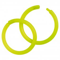 Perca Original Trout Ring-Bissanzeiger