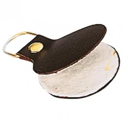 Perca Original Vorfach- und Schnurreiniger