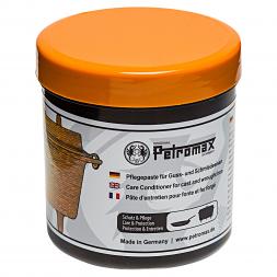 Petromax Pflegepaste für Guss- und Schmiedeisen