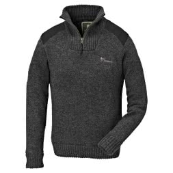 Pinewood Damen Strickpullover HURRICANE