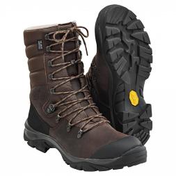 Pinewood Herren Boots HUNTING & HIKING HIGH