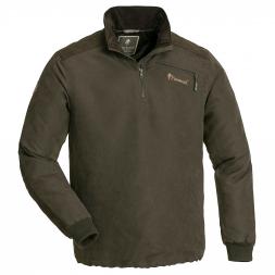 Pinewood Herren Sweater Prestwick