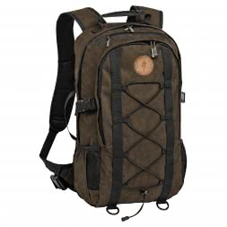 Pinewood Outdoor Backpack (22 L)