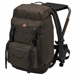 Pinewood Outdoor Backpack (35 L)