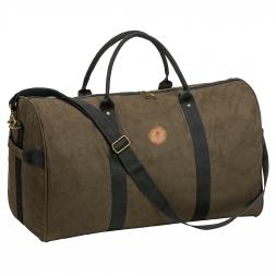 Pinewood Weekend Bag Prestwick Exclusive