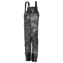 Prologic Herren Hose Realtree Fishing B & B