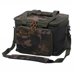 Prologic Kühltasche Avenger Cool Bag
