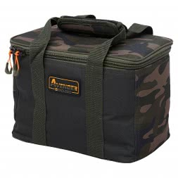 Prologic Tasche Avenger Cool & Bait Bag