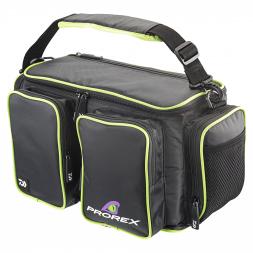 Prorex Tackle Tasche (L)