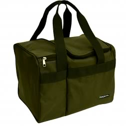 Quantum Radical After Dark Cooling Bag