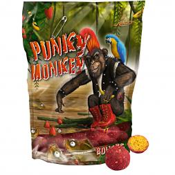 Quantum Radical Boilies (Punky Monkey)
