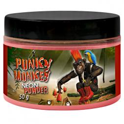 Quantum Radical Neon Powder Dip (Punky Monkey)