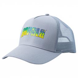 Rapala Dorado Trucker Cap (grau)