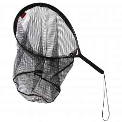Rapala Kescher Single Hand Net