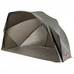 Red Carp Brolly-Shelter