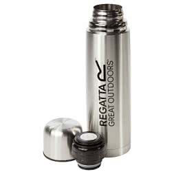 Regatta 1 Liter Vakuumflasche