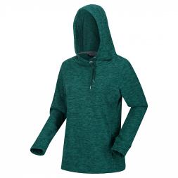 Regatta Damen Pullover Kizmitt (grün)