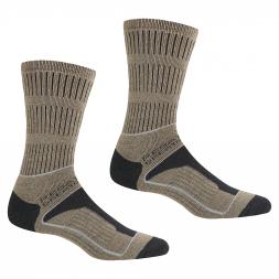 Regatta Damen Socken Samaris 3Season