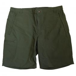 Regatta Herren Outdoor Shorts Leesville II (grün)