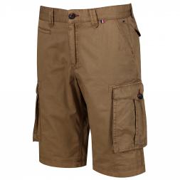 Regatta Herren Shorts Shorebay