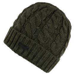 Regatta Unisex Mütze Harrell Hat III