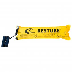 Restube Basic