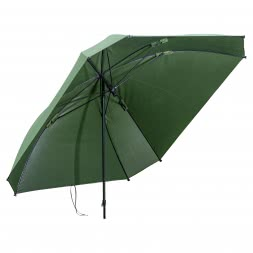 Sänger Anaconda Big Square Brolly