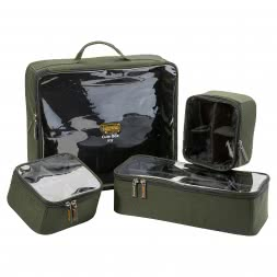 Sänger Anaconda CUTE BOX 21'' ACTION KIT - Taschen Set