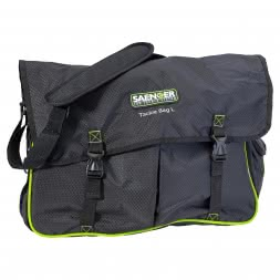 Sänger Angeltasche Allround Tackle Bag L