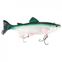 Sänger Iron Claw The AT-Lure WF