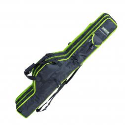 Sänger Rutenfutteral Basic 2 Rod Bag