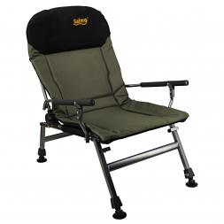 Salmo Karpfen-Stuhl