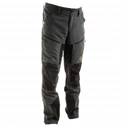 Savage Gear Herren Angelhose Simply Savage Trousers