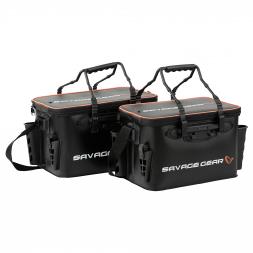 Savage Gear Tasche - Boat & Bank Bag