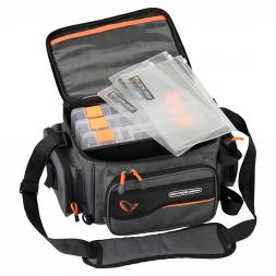 Savage Gear Tasche System Box Bag M3