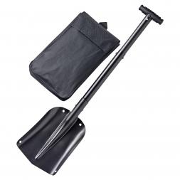 Schaufel + Tasche - Set