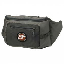 Scierra Bauchtasche Kaitum XP Waist Bag