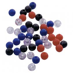 Seapoint Rig Perlen